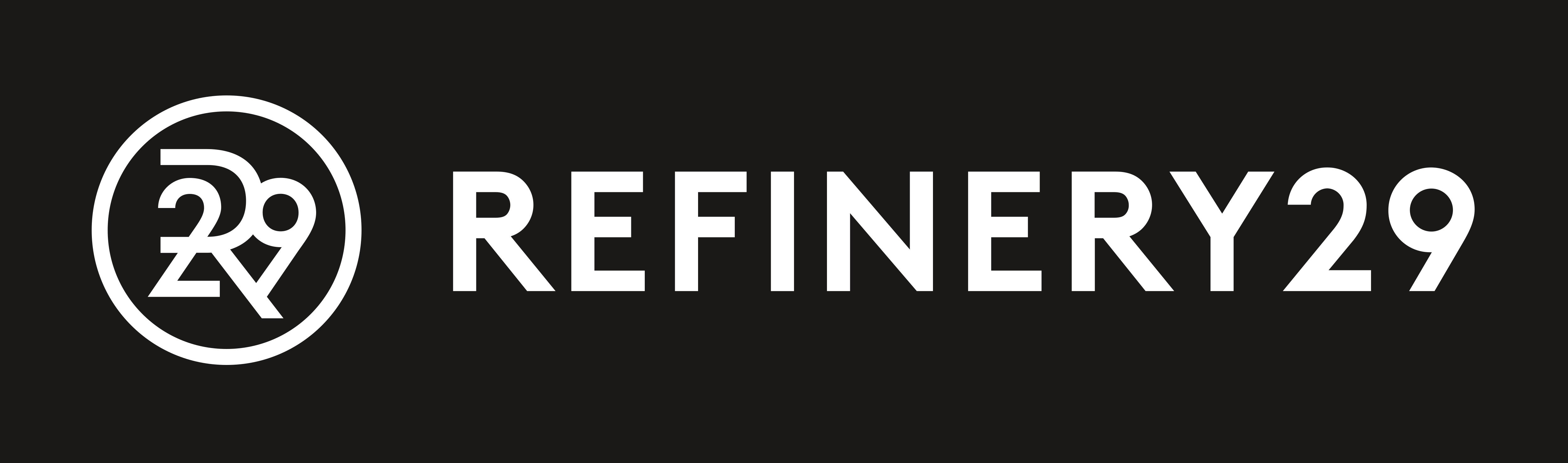 Refinery29_Logo